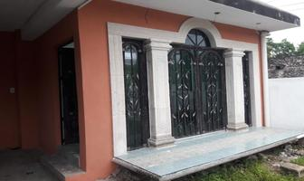 Foto de casa en venta en  , izamal, izamal, yucatán, 18451286 No. 01