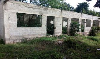 Foto de terreno habitacional en venta en  , izamal, izamal, yucatán, 18655468 No. 01