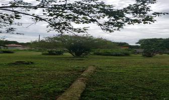 Foto de terreno habitacional en venta en  , izamal, izamal, yucatán, 19118734 No. 01