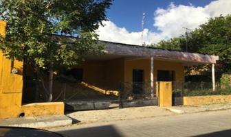 Foto de local en renta en  , izamal, izamal, yucatán, 0 No. 01