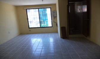 Foto de edificio en venta en izcalli del valle , izcalli del valle, tultitlán, méxico, 5372076 No. 01
