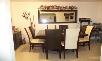 Foto de casa en venta en izcalli del valle , izcalli del valle, tultitlán, méxico, 6442477 No. 01