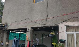 Foto de casa en venta en  , izcalli del valle, tultitlán, méxico, 12364829 No. 01
