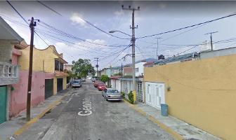 Foto de casa en venta en  , izcalli pirámide, tlalnepantla de baz, méxico, 10682669 No. 01