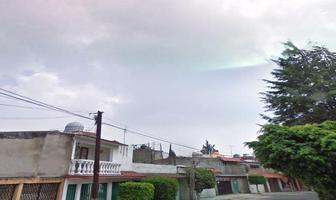 Foto de casa en venta en  , izcalli pirámide, tlalnepantla de baz, méxico, 16571154 No. 01