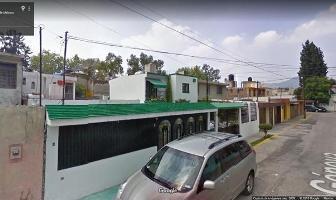 Foto de casa en venta en  , izcalli pirámide, tlalnepantla de baz, méxico, 9889826 No. 01