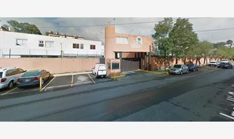 Foto de casa en venta en izcalli san mateo 21, santiago occipaco, naucalpan de juárez, méxico, 5567480 No. 01