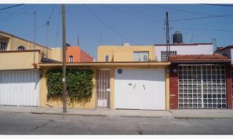 Foto de casa en venta en iztaccihualt 53, la florida (ciudad azteca), ecatepec de morelos, méxico, 10142291 No. 01