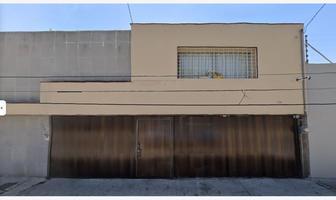 Foto de casa en venta en iztaccíhuatl 139, florida, álvaro obregón, df / cdmx, 0 No. 01