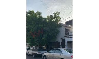 Foto de casa en renta en iztaccihuatl 425, mitras centro, monterrey, nuevo león, 12035459 No. 01