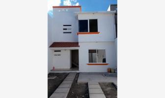 Foto de casa en venta en  , iztaccihuatl, cuautla, morelos, 8213931 No. 01