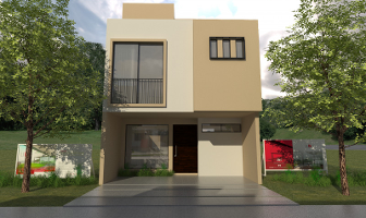 Foto de casa en venta en izvora , las víboras (fraccionamiento valle de las flores), tlajomulco de zúñiga, jalisco, 13889237 No. 01