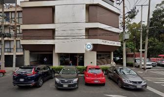 Foto de oficina en renta en j enrique pestalozzi 1204 405 , del valle centro, benito juárez, df / cdmx, 0 No. 01