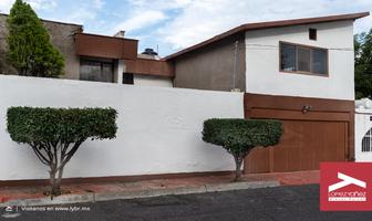 Foto de casa en venta en  , j guadalupe rodriguez, durango, durango, 13944565 No. 01