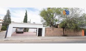 Foto de casa en renta en  , j guadalupe rodriguez, durango, durango, 19428049 No. 01