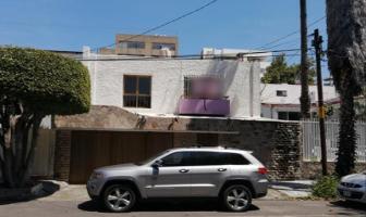 Foto de casa en renta en j. guadalupe zuno 2262, americana, guadalajara, jalisco, 9524768 No. 01
