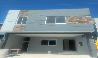 Foto de casa en venta en j. ma. morelos y pavon , arenal, tampico, tamaulipas, 12594389 No. 01