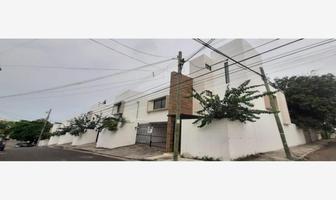 Foto de casa en venta en j. p. moreno , adalberto tejeda, boca del río, veracruz de ignacio de la llave, 0 No. 01