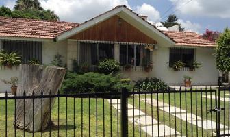 Foto de casa en venta en jacarandas 1, jurica, querétaro, querétaro, 0 No. 01