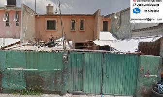 Foto de casa en venta en jacarandas 1, villa de las flores 1a sección (unidad coacalco), coacalco de berriozábal, méxico, 5776788 No. 01