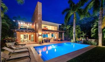 Foto de casa en venta en jacarandas 159, nuevo vallarta, bahía de banderas, nayarit, 0 No. 01