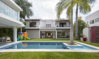 Foto de casa en venta en jacarandas 178, nuevo vallarta, bahía de banderas, nayarit, 0 No. 01