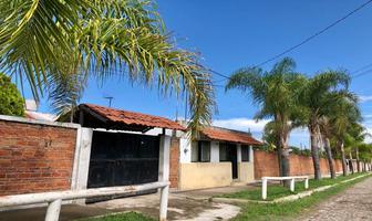 Foto de casa en venta en jacarandas 20-24, jardines de la calera, tlajomulco de zúñiga, jalisco, 17161068 No. 01