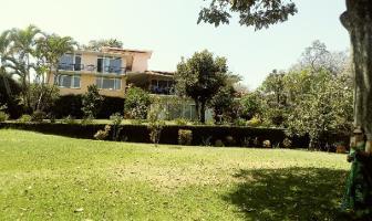 Foto de casa en venta en jacarandas 312, delicias, cuernavaca, morelos, 6619817 No. 01