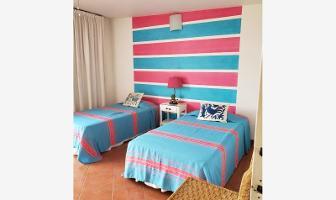 Foto de casa en venta en jacarandas 312, jardines de delicias, cuernavaca, morelos, 6606097 No. 03
