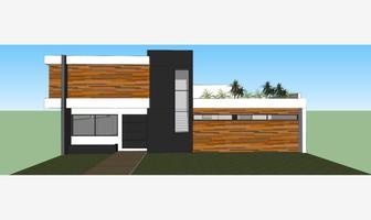 Foto de casa en venta en jacarandas 5, coatepec centro, coatepec, veracruz de ignacio de la llave, 0 No. 01
