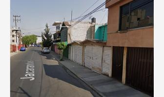 Foto de casa en venta en jacarandas 7_?, prados de aragón, nezahualcóyotl, méxico, 12652148 No. 01
