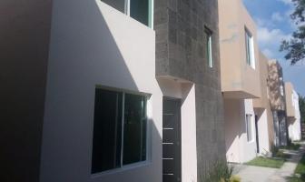 Foto de casa en venta en  , jacarandas, ciudad madero, tamaulipas, 11926914 No. 01