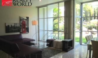 Foto de departamento en venta en  , jacarandas, cuernavaca, morelos, 12435594 No. 01