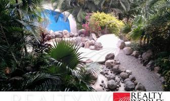 Foto de departamento en venta en  , jacarandas, cuernavaca, morelos, 12435676 No. 01