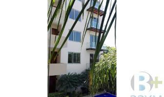 Foto de departamento en venta en  , jacarandas, cuernavaca, morelos, 4419859 No. 01