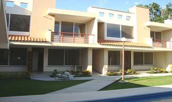 Foto de casa en venta en  , jacarandas, cuernavaca, morelos, 0 No. 01