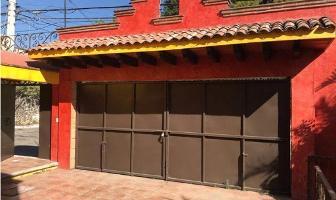 Foto de casa en venta en jacarandas , jardines de delicias, cuernavaca, morelos, 0 No. 01