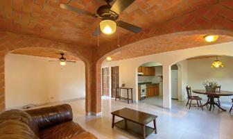Foto de casa en venta en jacarandas , la lejona, san miguel de allende, guanajuato, 14187660 No. 01
