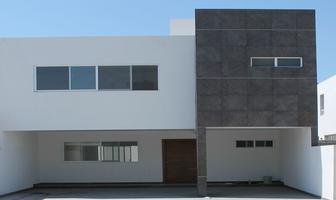Foto de casa en venta en jacarandas , sierra nogal, león, guanajuato, 0 No. 01