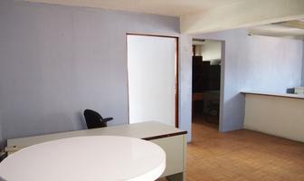 Foto de oficina en renta en  , jacarandas, tlalnepantla de baz, méxico, 12317436 No. 01
