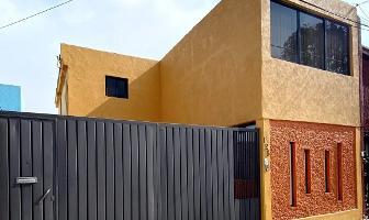 Foto de casa en venta en  , jacarandas, tlalnepantla de baz, méxico, 14321619 No. 01