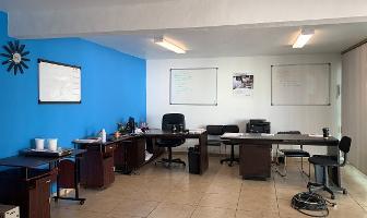 Foto de oficina en renta en  , jacarandas, tlalnepantla de baz, méxico, 0 No. 01