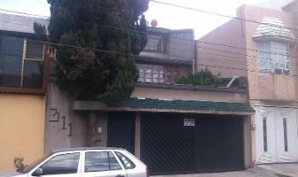 Foto de casa en venta en  , jacarandas, tlalnepantla de baz, méxico, 6717948 No. 02