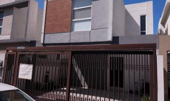 Foto de casa en venta en jacopo 120, samsara, garcía, nuevo león, 12625226 No. 01