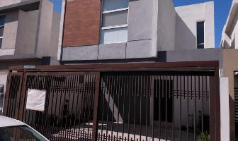 Foto de casa en venta en jacopo, fraccionamiento samsara, sector bellini , samsara, garcía, nuevo león, 12575947 No. 01