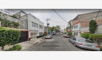 Foto de casa en venta en jade 00, estrella, gustavo a. madero, df / cdmx, 0 No. 01