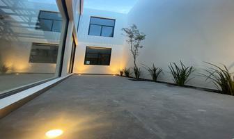 Foto de casa en venta en jade , fraccionamiento piamonte, el marqués, querétaro, 0 No. 01