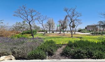 Foto de terreno habitacional en venta en jade sur , desarrollo habitacional zibata, el marqués, querétaro, 0 No. 01