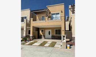 Foto de casa en venta en  , jagüey de téllez (estación téllez), zempoala, hidalgo, 11483078 No. 01