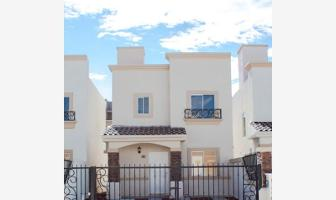 Foto de casa en venta en  , jagüey de téllez (estación téllez), zempoala, hidalgo, 0 No. 01